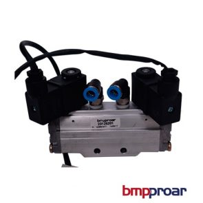Soltecmo SAS - BMPProar